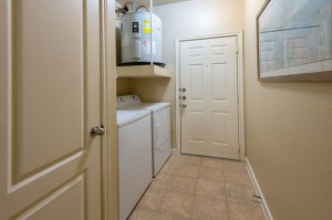 Two Bedroom Apartments for Rent in Katy, TX - Laundry Room